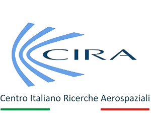 Italian Aerospace Research Centre