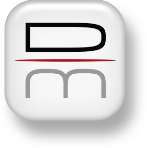 Design Methods icon