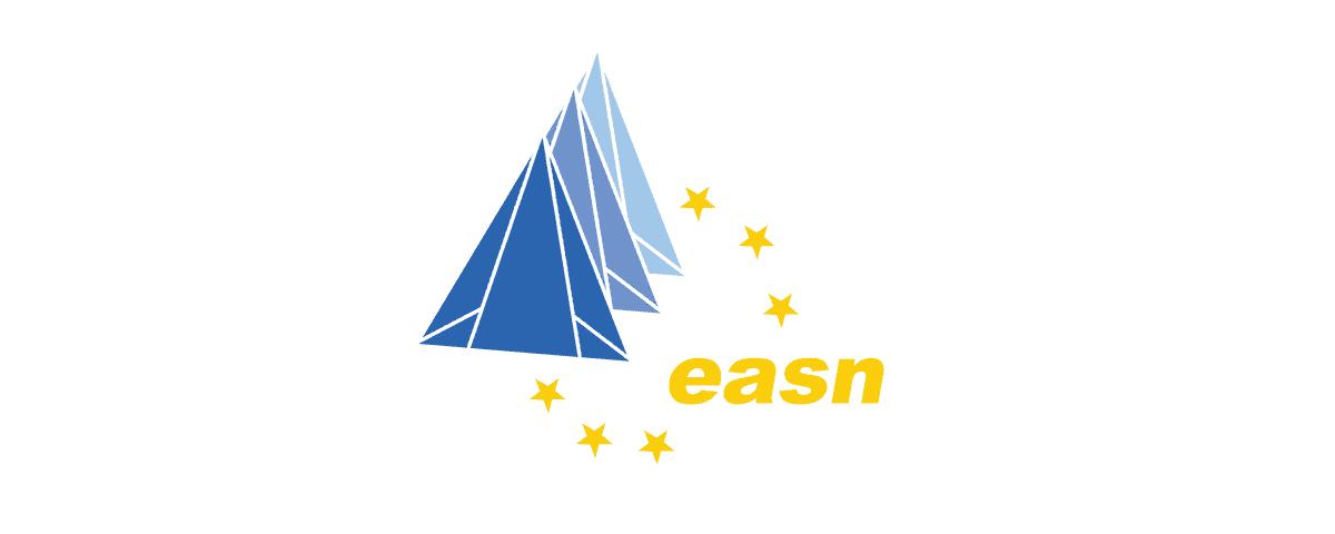 EASN logo