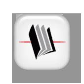 Publications symbol