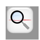 Analysis symbol