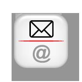 Contacts symbol