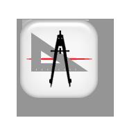 Design symbol