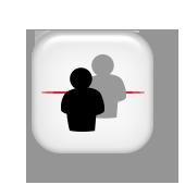 Partners symbol