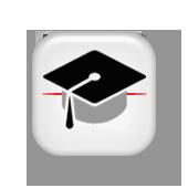 Studies symbol