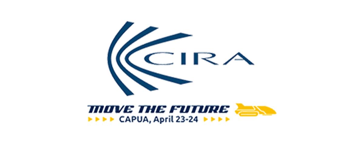 Move The Future logo