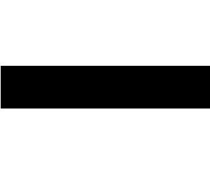 RBF Morph logo