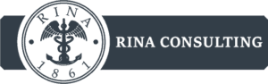 RINA consulting