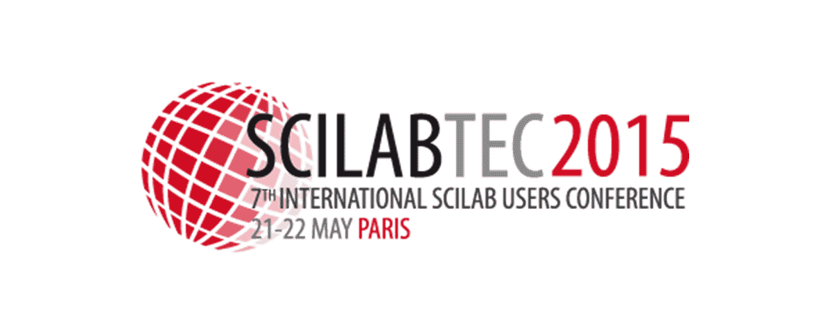 ScilabTec logo