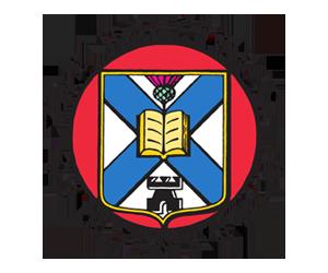 UniEdinburgh logo