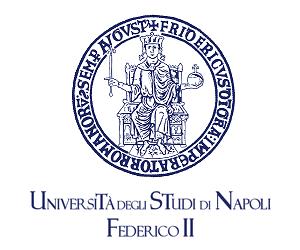 UniNa logo